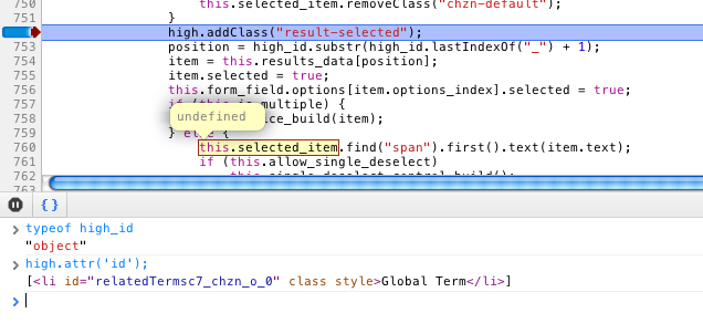 jQuery tinyMCE issue with $.attr(); | chapter31